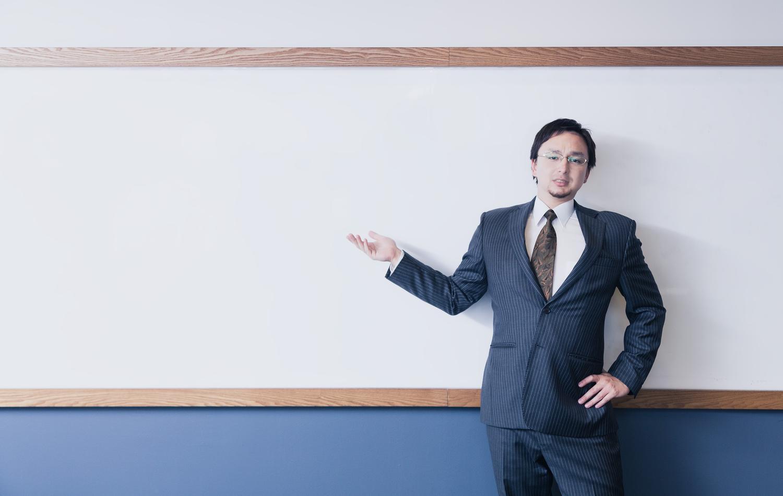 が すべて を 家庭 教師 すべては自分次第!個人契約家庭教師の始め方